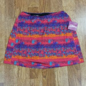 Skirt Sports Happy Girl Daybreak Medium